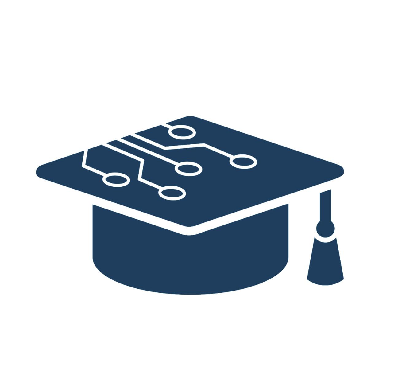 Educational Technology Logo