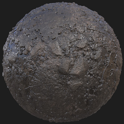 Benjamin berteau mud s 02
