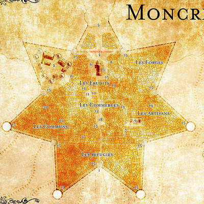 Ronan salieri 03 map of moncrespan