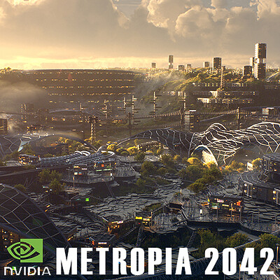 Jeff bartzis nvidia metropia2042 as thumbs 01 a