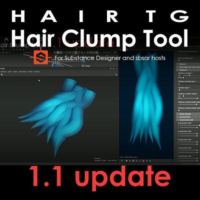 Olivier lau hairtg hairclumptool 1 1 thumb square
