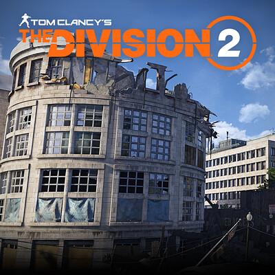 Andreas stavaas landmarks thumbnail03