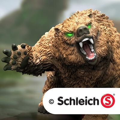 Dirk wachsmuth steinwelt hoehlenbaer thumbnail