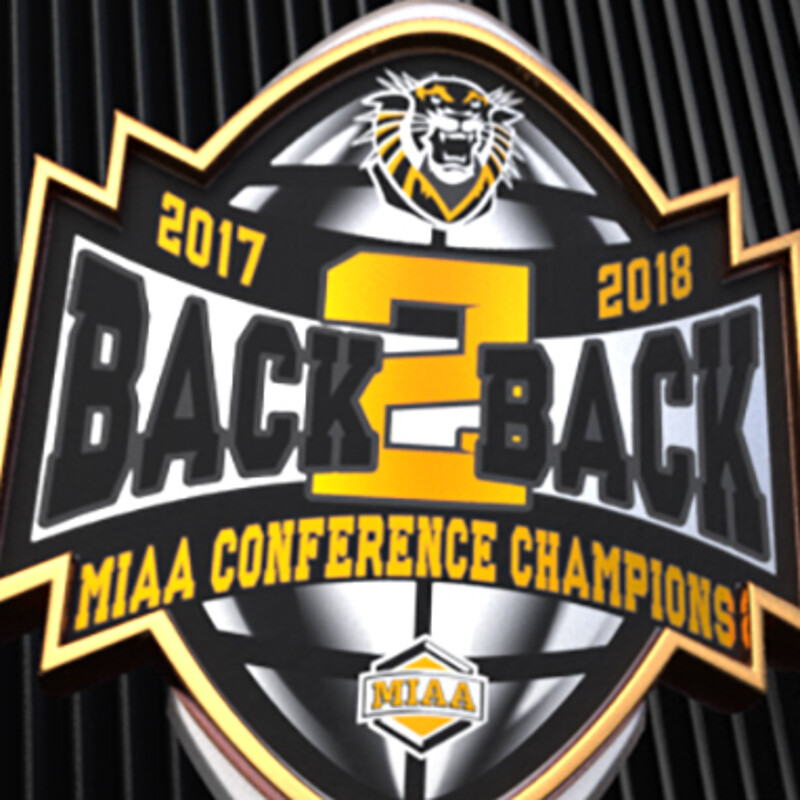 Basketball: Back 2 Back Conference Title
