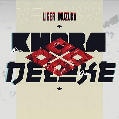 Liger inuzuka 1 logo avatar