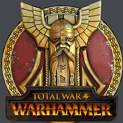 Shields - Warhammer: Total War