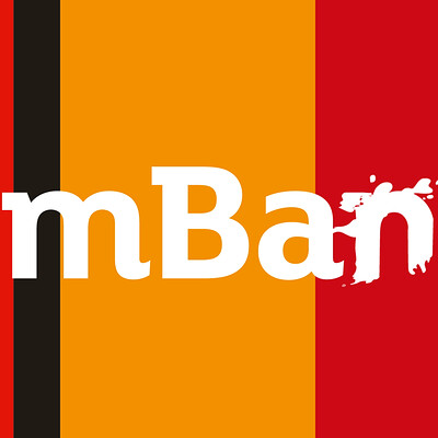 Barbora urbankova mbank1