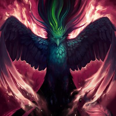 Lisa lenz lisa lenz green phoenix wip9 date
