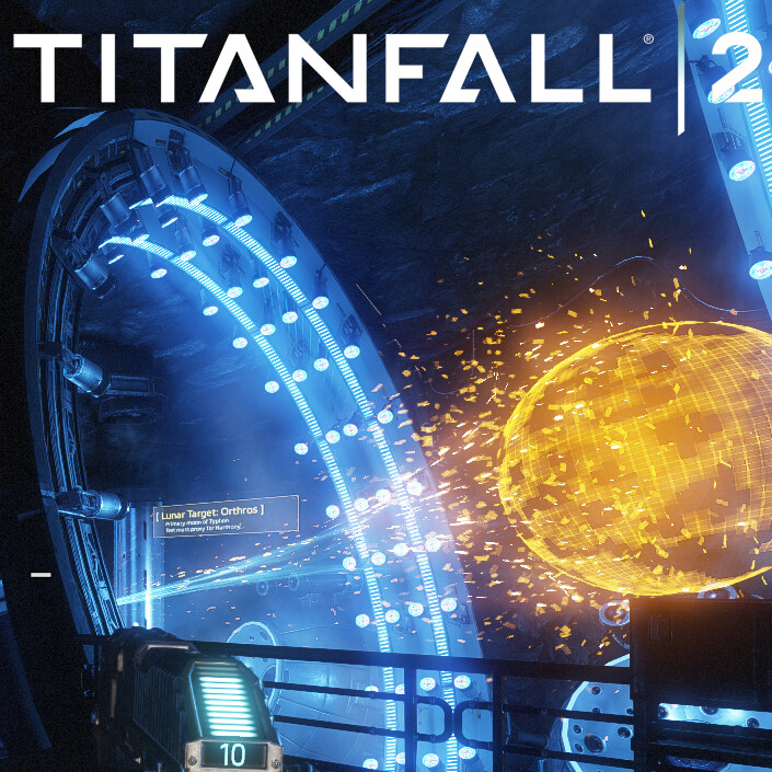 Titanfall 2 - Part 3