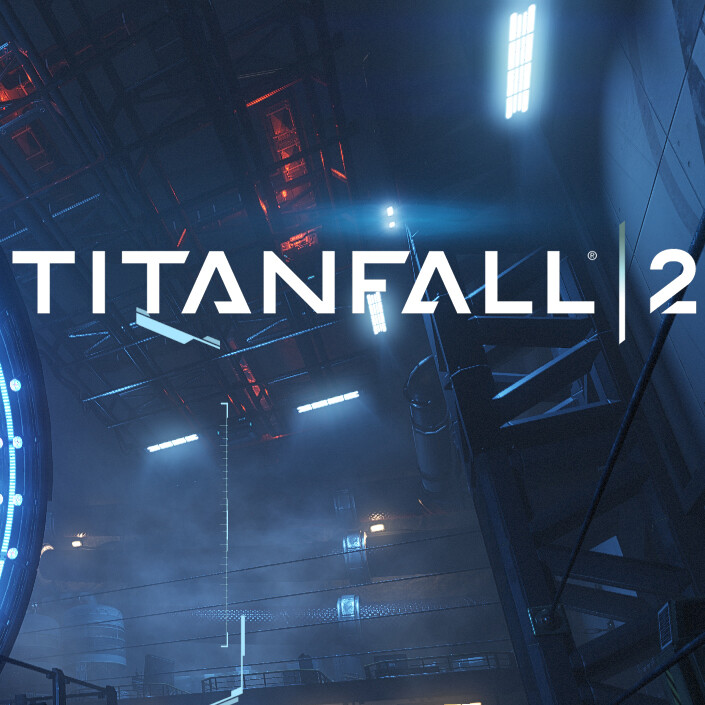 Titanfall 2 - Part 4