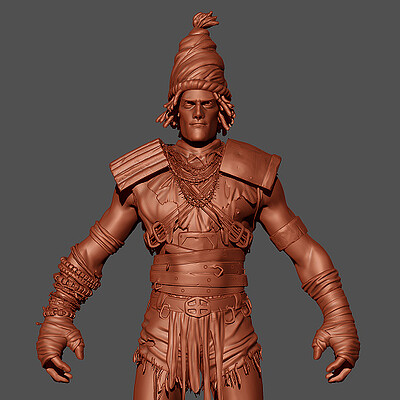 Renju bosco sculpt revision6