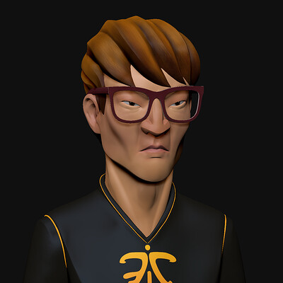 Elias glasch fnatic 01aa