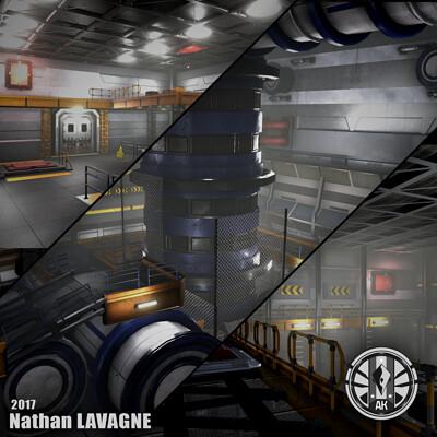 Nathan lavagne thumbnail blight