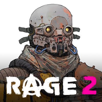 Thomas wievegg rage2 immortal shrouded thumb