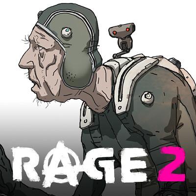 Thomas wievegg rage2 main characters thumbnail