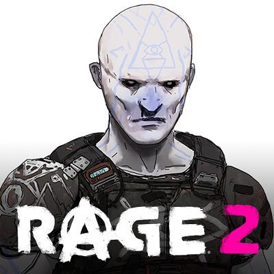 Thomas wievegg rage2 ghosts thumbnail