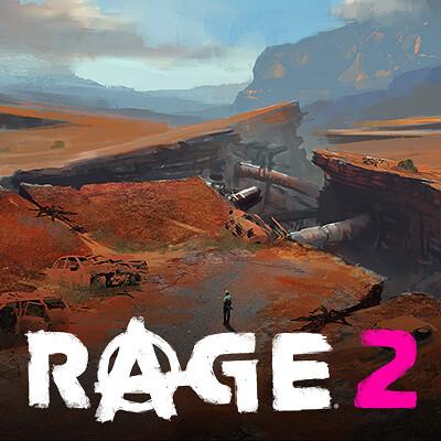 Thomas wievegg rage2 environment thumbnail