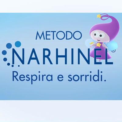 Stefano ciarrocchi vivaldi 2019 06 06 10 40 44
