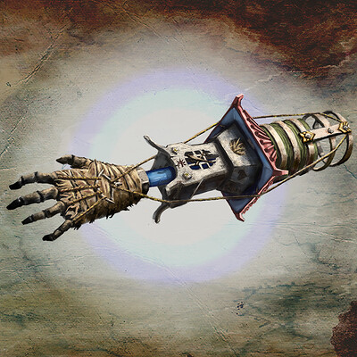Frank rombouts vaatividya prostheticarm thumbnail