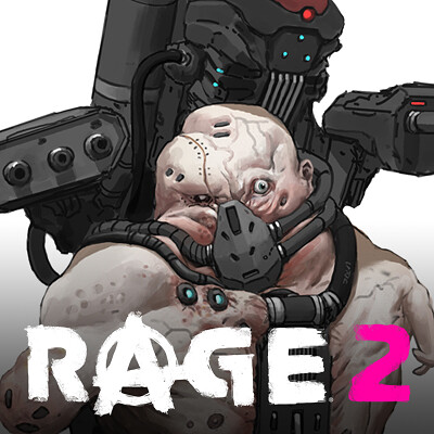 Thomas wievegg rage2 authority thumbnail3