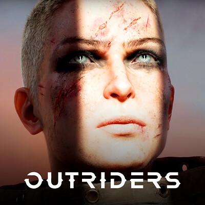 Andrew averkin outriders 02