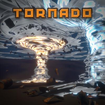 Gabriel aguiar shadergraph tornado thumbnailsquare v3