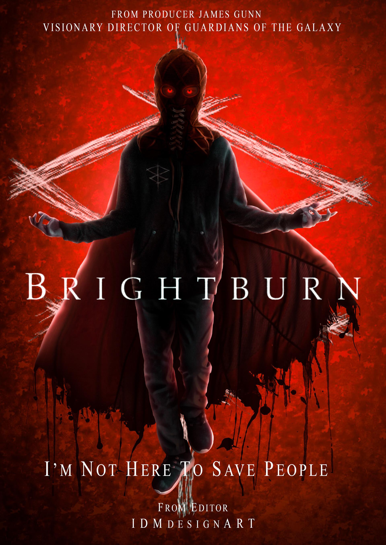 Brightburn 1