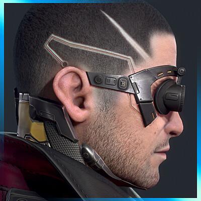 Marcelo m prado avatar3