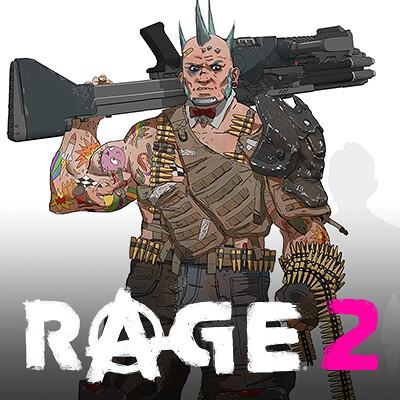 Thomas wievegg rage2 goon squx thumbnail3
