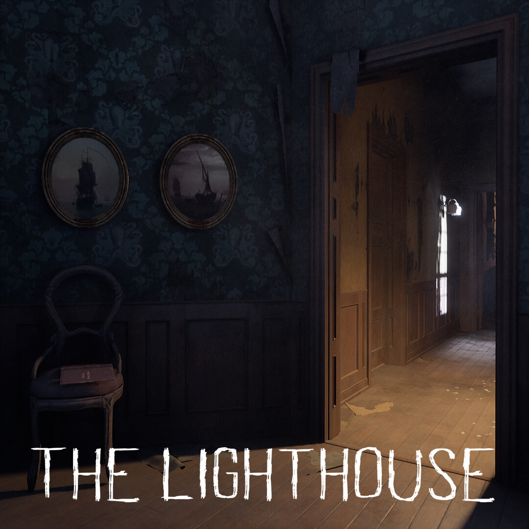 The Lighthouse | Manor Caretaker Rooms