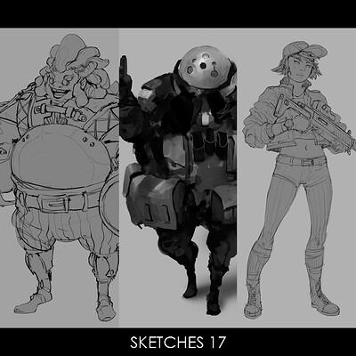 John thacker sketches 17 thumb