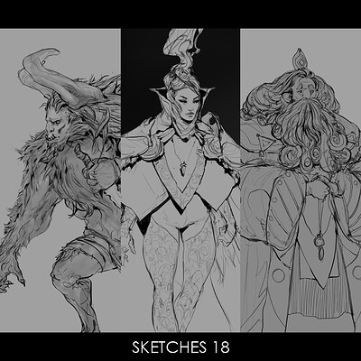 John thacker sketches 18 thumb
