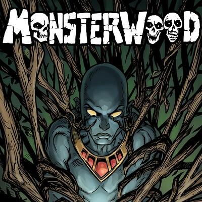 Monster wood 30bac2309eb9c8f9d672738d931e71bc original