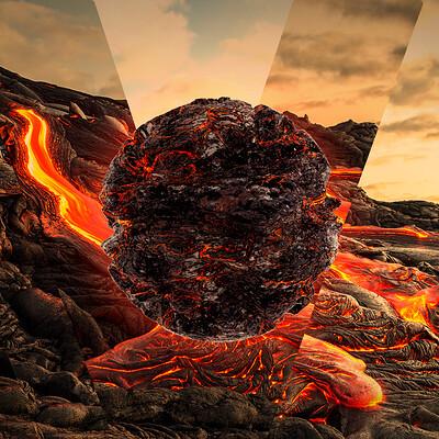 Milush manimendra magma