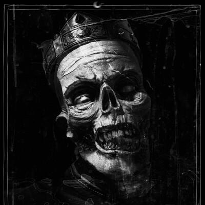 Kiril petrov skullold