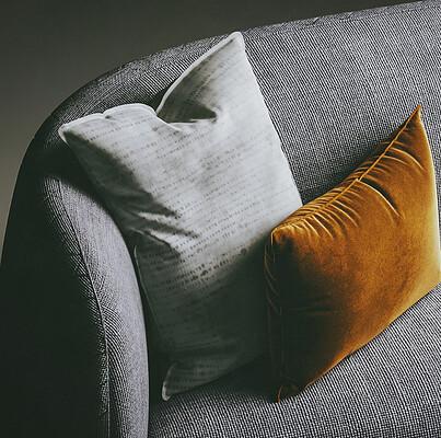 Elias seifi comfort sofa 032