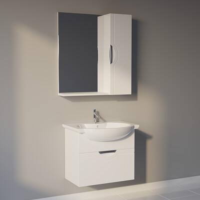 Julia ko n line bathroom furniture 00