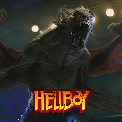 Antepost hellboy projectthumbnail