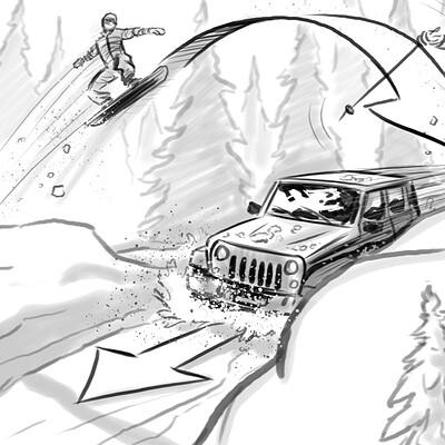 Lance laspina jeepwrangler pg03 v01