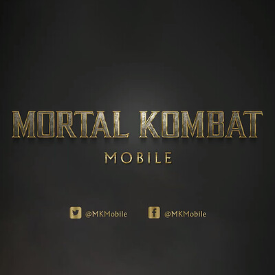 Pol rius casanellas mortal kombat mobile feature2