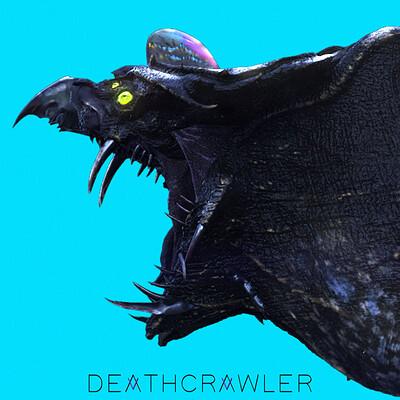 deathcrawler