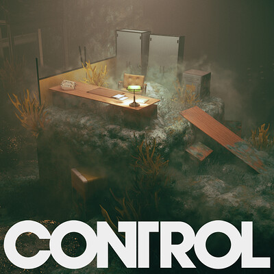 Sebastian schulz control threshold thumb