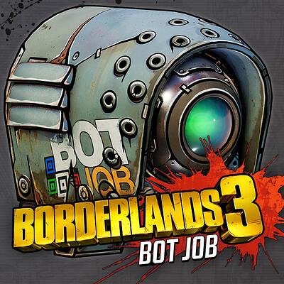 Bot Job