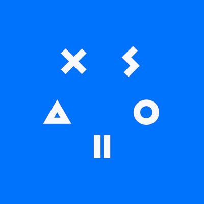 Vladimir alyamkin 1200px xsolla new logo blue