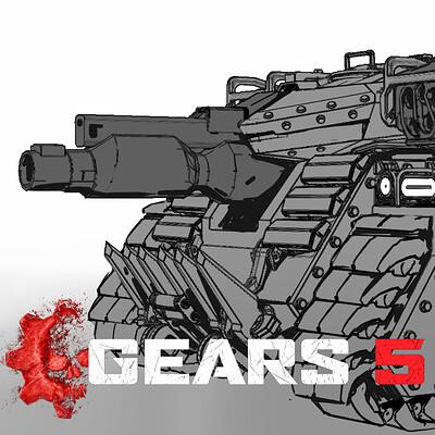 Elijah mcneal gears2