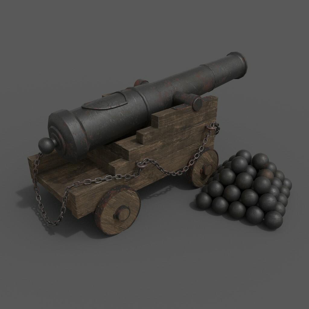 Cannon_001