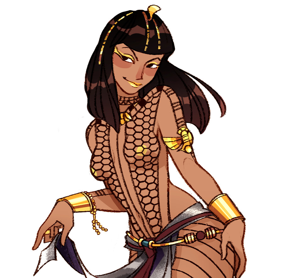 Artstation The Mummy 1999 Character Lineup Elizabeth Lee Free miimii the mummy in kings' rest on mythic difficulty. character lineup elizabeth lee