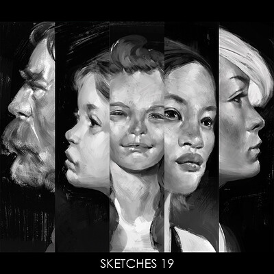 John thacker sketches 19 thumb