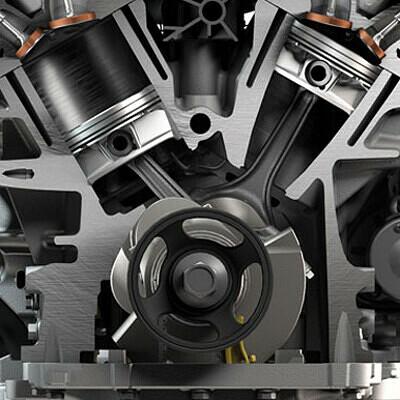 Jay xiong jay xiong jayxiong engine cutaway
