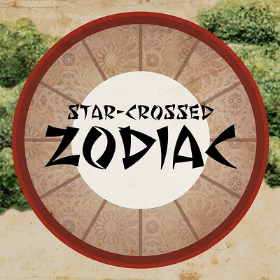 Sydney dennis star crossed zodiac thumbnail 01